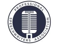 LogoMembersOnly